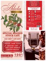 Cần đại lý bán cà phê tươi sản xuất tại Hawaii