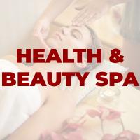 Health & Beauty Spa