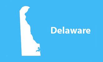 Rao vặt tiểu bang (1)Delaware