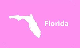 Rao vặt tiểu bang (75)Florida