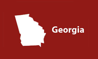 Rao vặt tiểu bang (201)Georgia