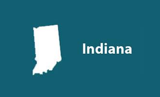 Rao vặt tiểu bang (1)Indiana