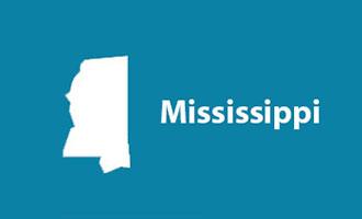 Rao vặt tiểu bang (1)Mississippi