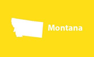 Rao vặt tiểu bang (1)Montana