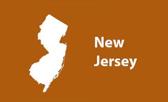 Rao vặt tiểu bang (1)New Jersey