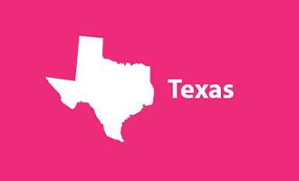 Rao vặt tiểu bang (414)Texas