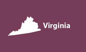 Rao vặt tiểu bang (1)Virginia